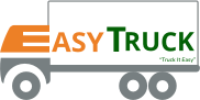 About Easyway Trucks